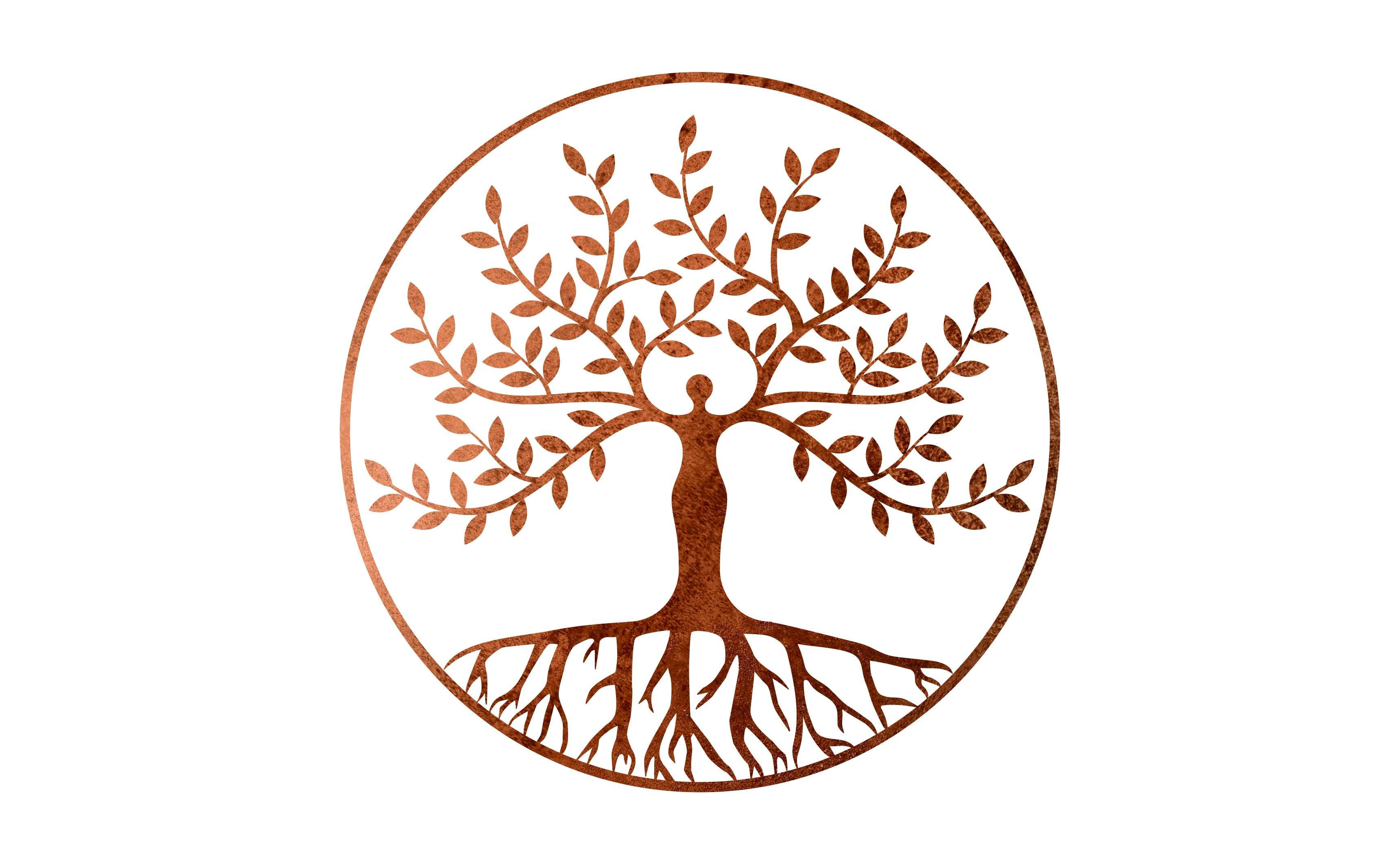 Logo_kupfer