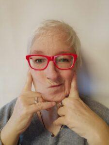 Michaela Burch - Warum wurde ich freie Trauerrednerin